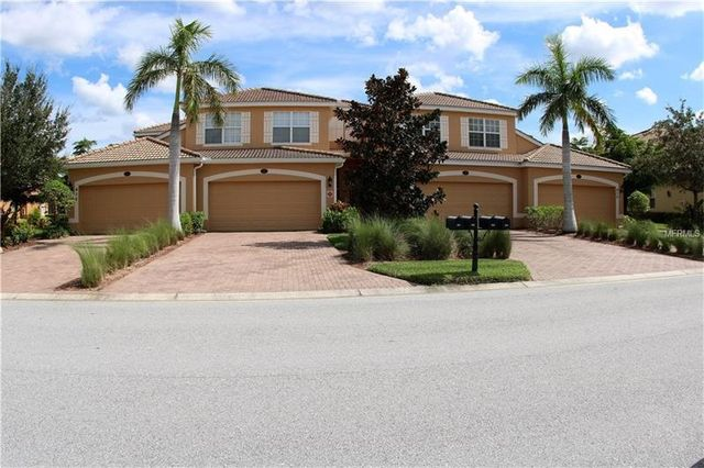 415 Winding Brook Ln Unit 104 Bradenton Fl 34212