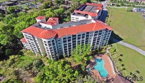 146 Palm Coast Resort Blvd, Palm Coast, FL 32137