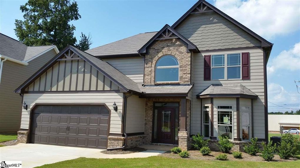 powderville single parents For homes for sale in south carolina, re/max has an excellent database read about the powdersville today re/max main menu  single family single family.