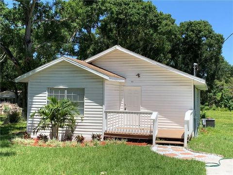 Miraculous Piney Point Mobile Home Park Sarasota Fl Real Estate Home Remodeling Inspirations Cosmcuboardxyz