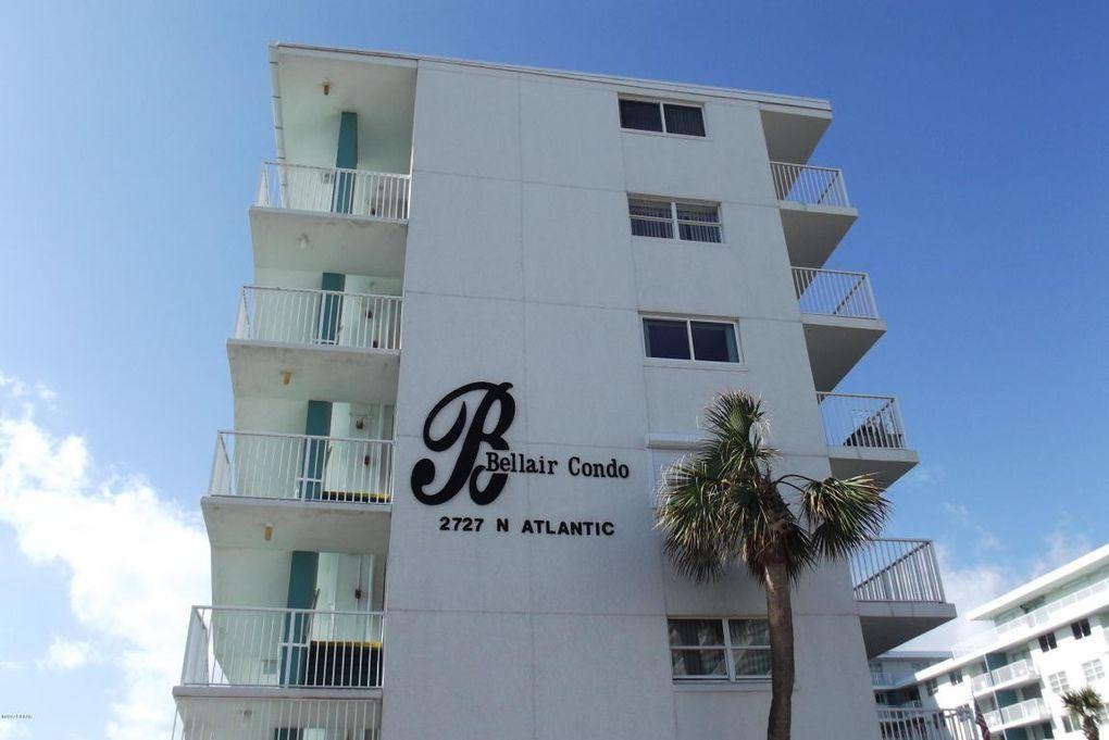 2727 N Atlantic Ave # 3030, Daytona Beach, FL 32118