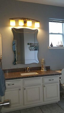 Bathroom Lighting Katy 3626 landon park dr, katy, tx 77449 - realtor®
