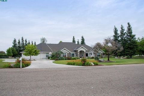 Page 9 Tulare Ca Real Estate Tulare Homes For Sale