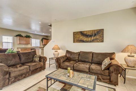 8312 W Sheridan St, Phoenix, AZ 85037