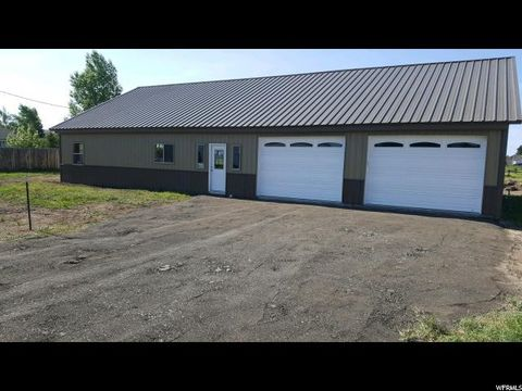 590 Boise St, Montpelier, ID 83254