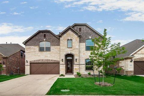 Photo Of 17642 Pinyon Ln Dallas Tx 75252 House For Rent