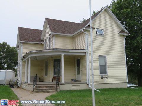 561 Hoosier St, Osceola, NE 68651