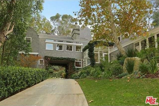 3230 iredell ln studio city ca 91604 home for sale and for Homes for sale in studio city ca