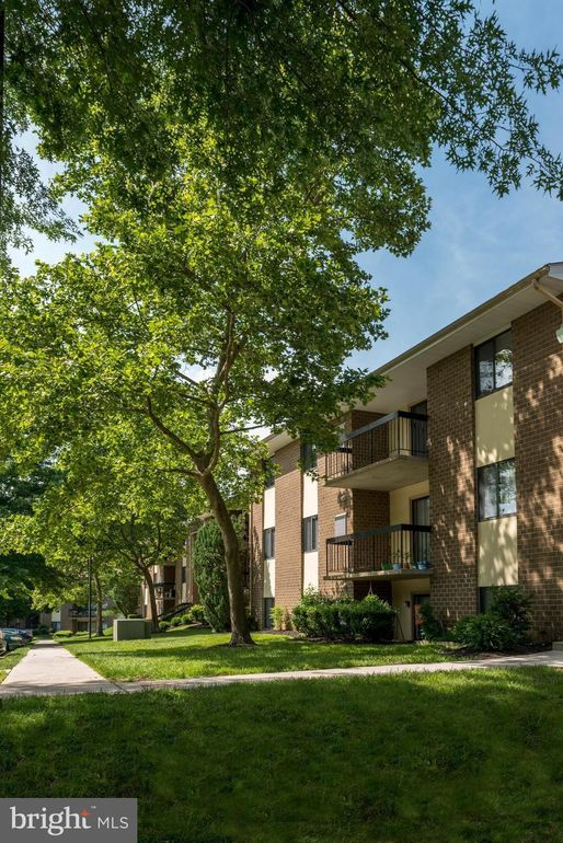 Condo for Rent - 2 Athenry Ct Apt 104, Lutherville Timonium, MD ...