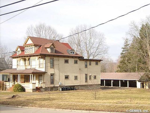 Multi Family Homes For Sale In Madison County Ny