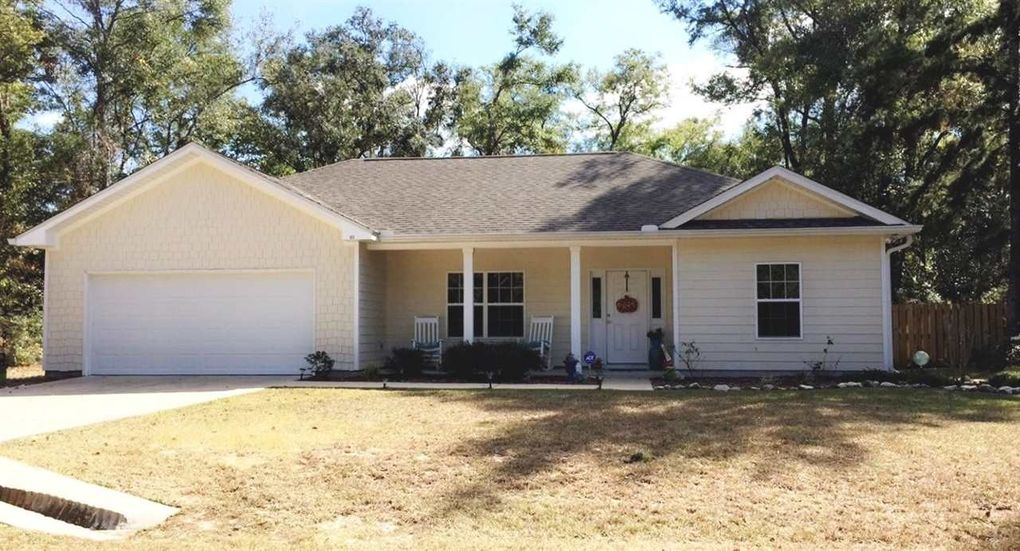 catholic singles in wakulla county View available homes for rent to own in crawfordville, fl  crawfordville, fl 32327 single family home built in 2007 3 beds  wakulla county virtual.
