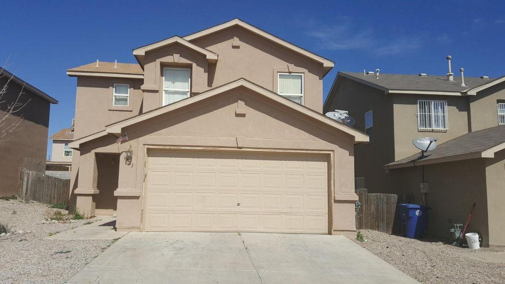 9723 Gemstone Rd Sw Albuquerque Nm 87121 Realtor Com 174