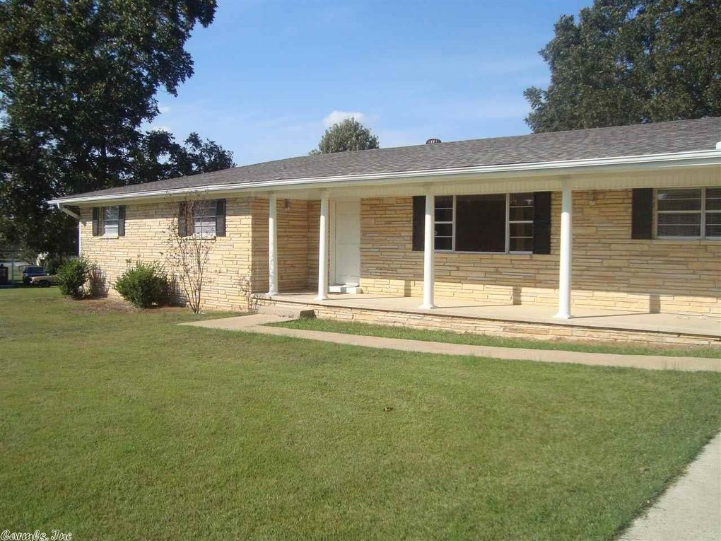 39 mls m8101201881 in cabot ar 72023 home for sale and