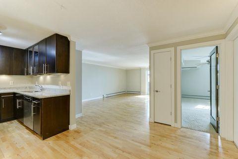 Edina Mn Real Estate Edina Homes For Sale Realtor