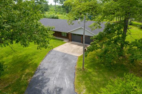 Photo of 20805 W State Highway 76, Ava, MO 65608