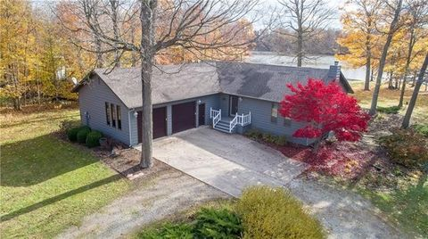 perrinton mi real estate perrinton homes for sale realtor com rh realtor com cottage for rent in michigan on a lake