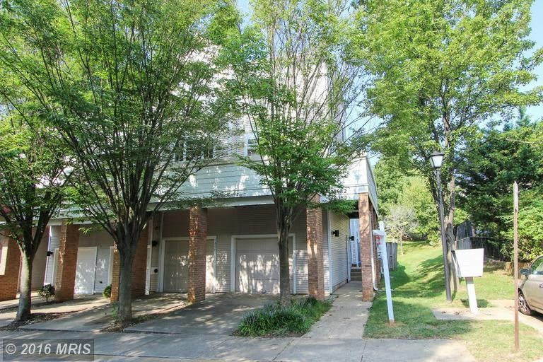 18080 Royal Bonnet Cir Montgomery Village, MD 20886