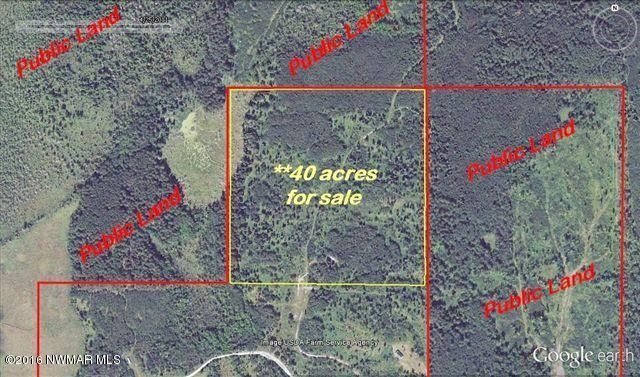 buckboard trl bagley mn 56621 land for sale and real estate listing