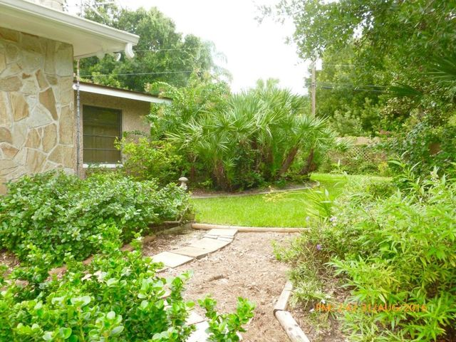 12485 roseland rd sebastian fl 32958 home for sale and