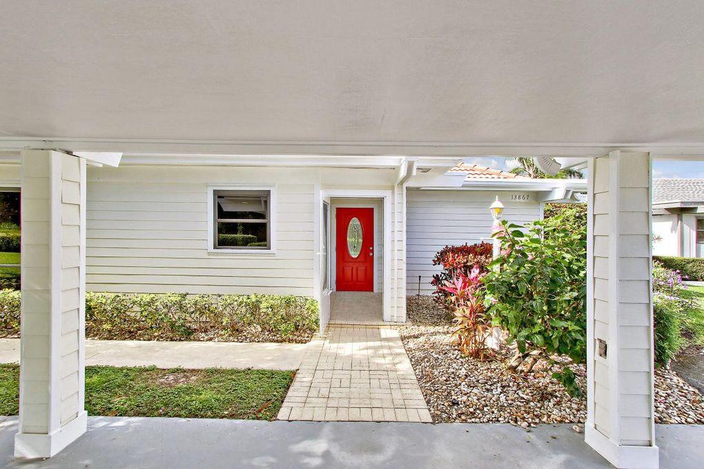 eastpointe palm beach gardens. 13867 Eastpointe Way, West Palm Beach, FL 33418 Beach Gardens