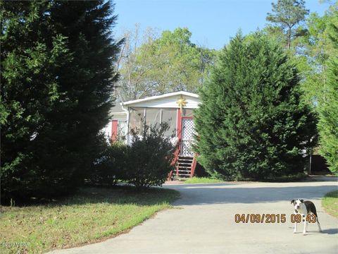 Photo of 35 Sandy Ridge Ct, Macon, GA 31217