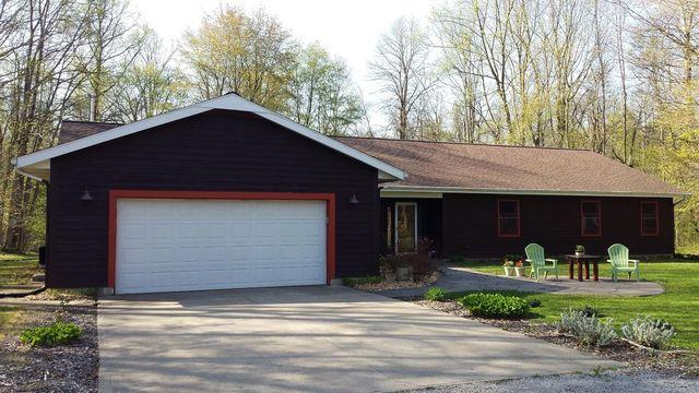 325 Woodsview St, Michigan City, IN 46360 - realtor.com®