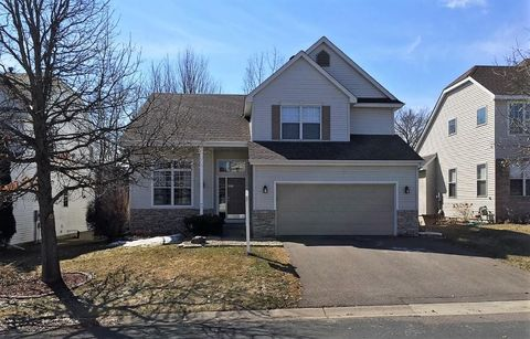 Photo of 17535 48th Pl N, Plymouth, MN 55446