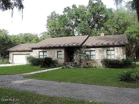 Amazing Country Club Farms Ocala Fl Real Estate Homes For Sale Largest Home Design Picture Inspirations Pitcheantrous