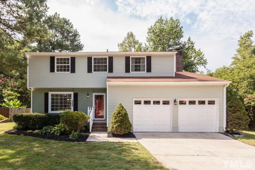 Raleigh  NC Homes with special features. Raleigh  NC Real Estate   Raleigh Homes for Sale   realtor com