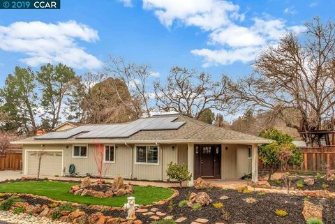 Photo of 1324 Milton Ave, Walnut Creek, CA 94596