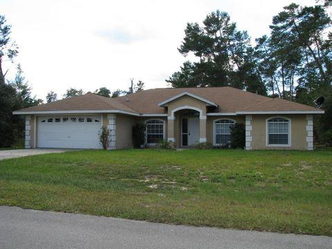 454 Marion Oaks Ln, Ocala, FL 34473