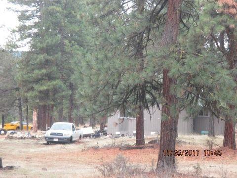 Photo of 6535 Mc Gavin Peak, Dorris, CA 96023