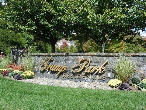 Photo of 319 Trump Park, Shrub Oak, NY 10588