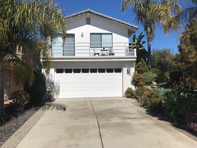 Attrayant 632 Shamrock Ln, Pismo Beach, CA 93449