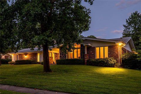 Mackenzie, MO Real Estate - Mackenzie Homes for Sale