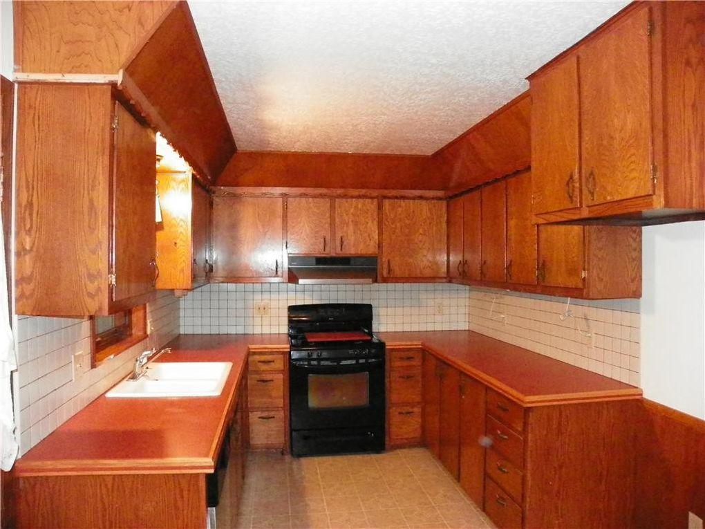 Southside Furniture Independence Mo Best Image Middleburgarts Org