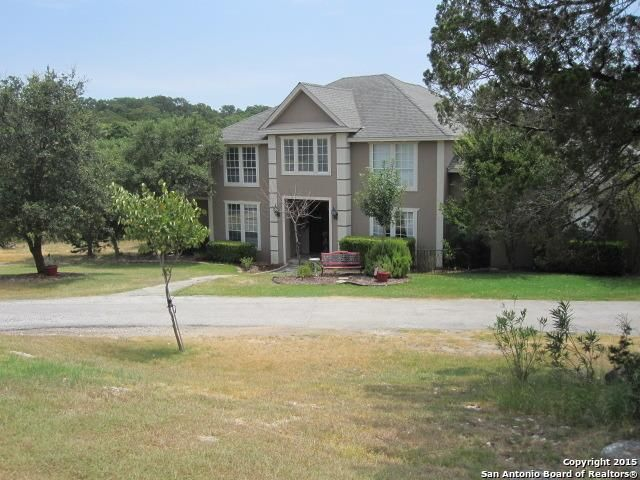 bulverde divorced singles Full real estate market analytics for bulverde rd & briarcrest st in san antonio for investors married, divorced, widowed and single (never married.