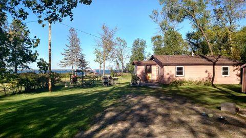east gull lake mn 2 bedroom homes for sale realtor com rh realtor com