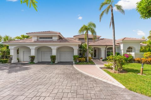 Photo of 89 Lighthouse Dr, Jupiter, FL 33469