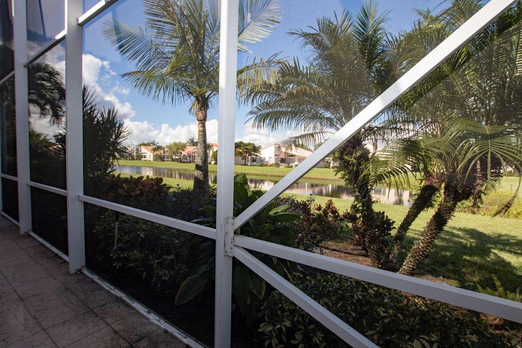 C Tenace Realty Boynton Beach Florida Address