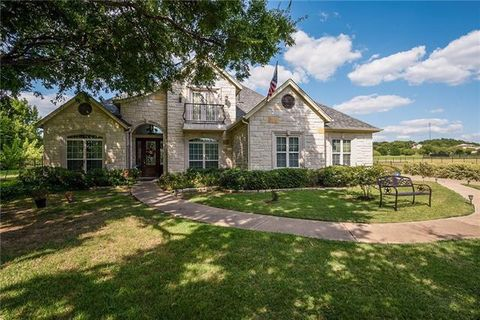 Swell Lake Ridge Cedar Hill Tx Real Estate Homes For Sale Home Interior And Landscaping Ologienasavecom