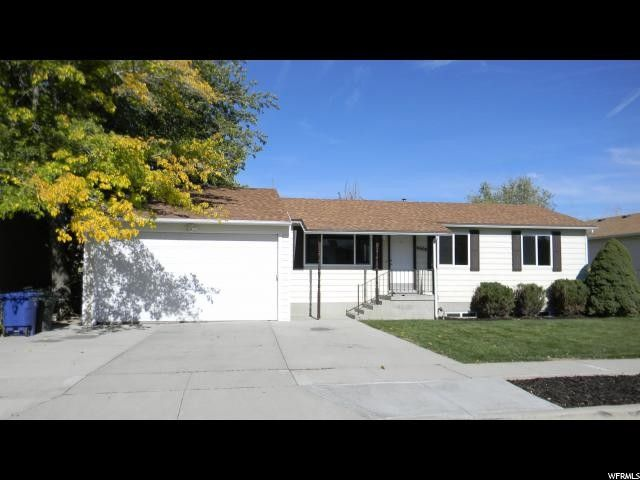 6608 w kings estate dr west valley city ut 84128 home