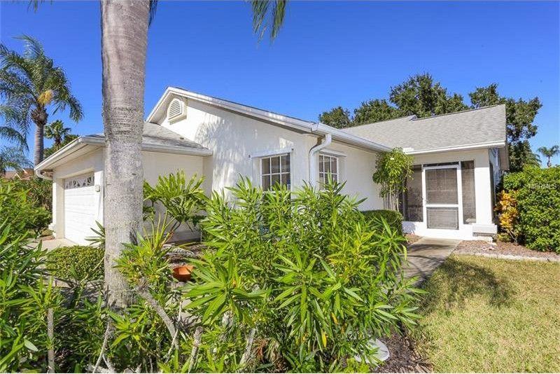 3441 Yonge Ave Unit 70 Sarasota, FL 34235