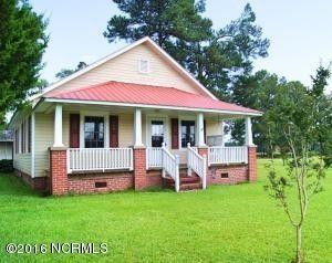 27892 real estate williamston nc 27892 homes for sale - Muncie craigslist farm and garden ...