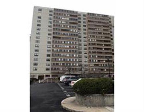 Photo of 6-8 Whittier Pl, Boston, MA 02114