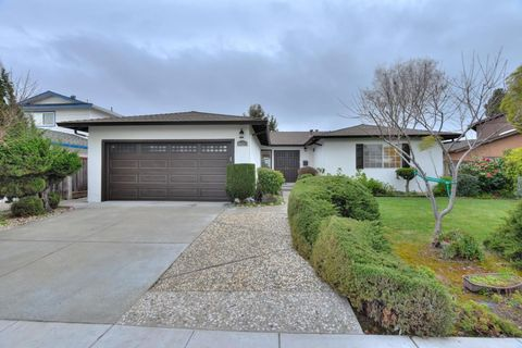 Newark Ca Houses For Sale With Swimming Pool Realtorcom