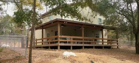 Photo of 2747 Mosquito Rd, Chipley, FL 32428