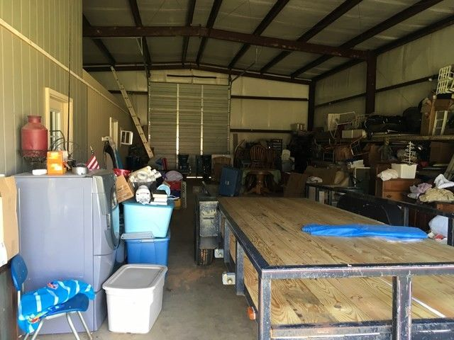 1790 Highway 334, Oxford, MS 38655