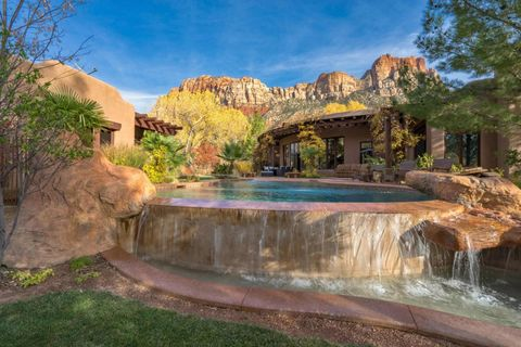 homes for sale in utah with swimming pools homes for