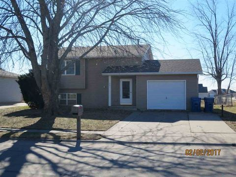 Eldridge Ia Recently Sold Homes Realtor Com